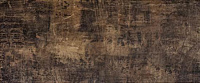 Foresta brown wall 02. Настенная плитка (25x60)