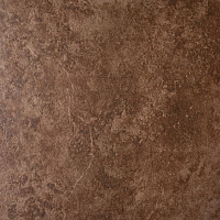 Soul dark brown 03. Керамогранит (45x45)