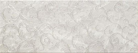 Select Decor Constelation Grey. Декор (20x50)