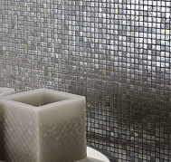 Mosaics Collection